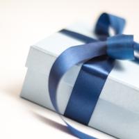 Kérd ajándékcsomagolásunkat